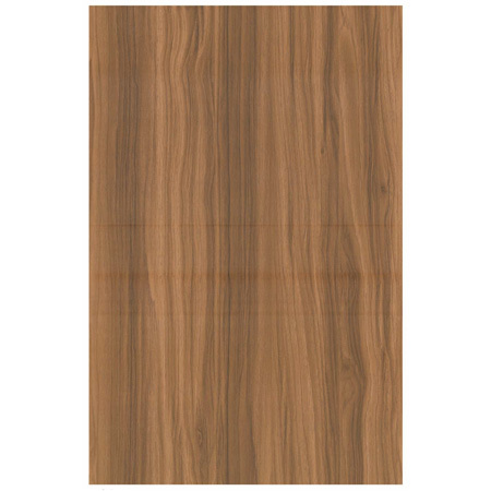 Modern Vertical Oak Laminate Sheet