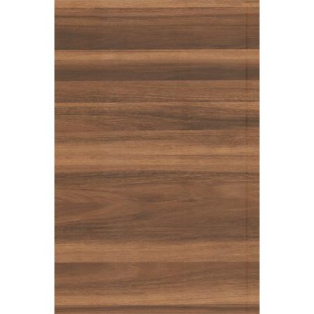 Oak Laminate Sheet