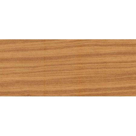 Woody Laminate Sheet