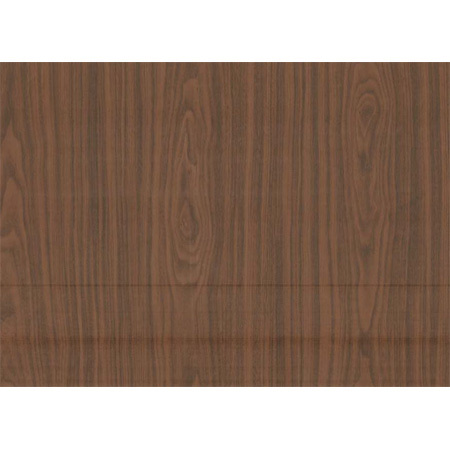 Woody Decorative Laminate Sheet