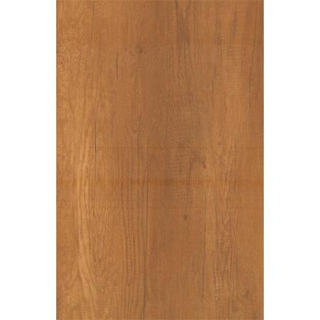 Wooden Sunmica Sheet