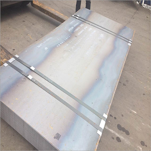 C45 Spring Steel strips Coils Sheet Plate