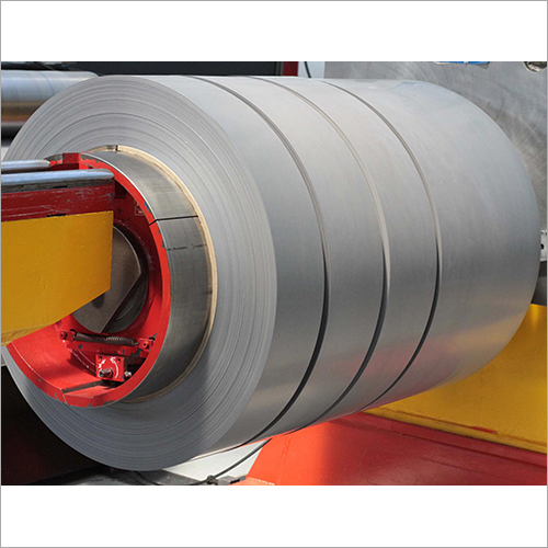 C65 Spring Steel strips Coils Sheet Plate