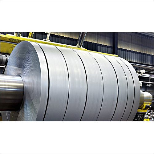 C75 Spring Steel strips Coils Sheet Plate