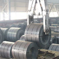 EN42G High Carbon Steel strips Coils Sheet Plate