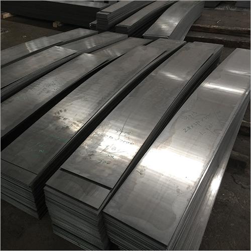 EN42J Spring Steel