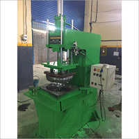 50 Ton C Frame Hydraulic Press
