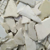 Plastic HIPS Scrap