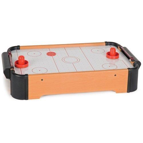 Mini Ice Hockey Table