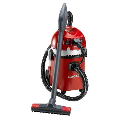 Steam Washer Vacuum Cleaner