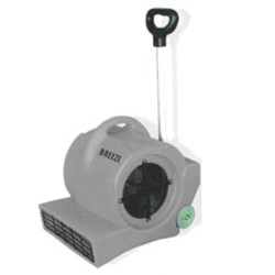 Breeze Blower High Spead Cleaning Machine