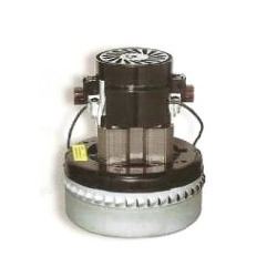 Wet Vacuum Cleaner Motors