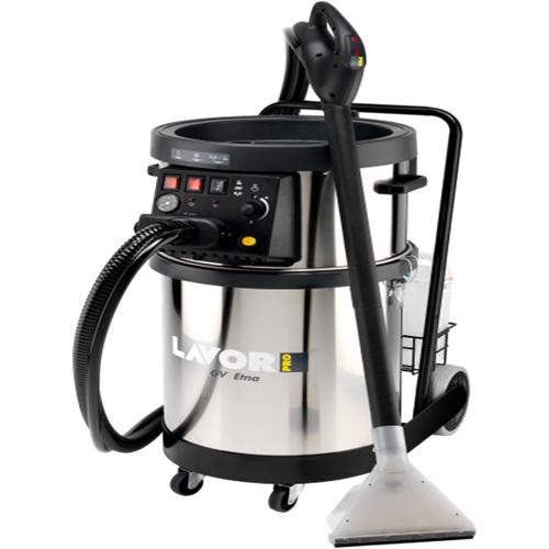 Foam Vacuum Cleaner