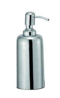 Table Top Soap Dispenser