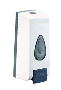 Soap Dispenser Super
