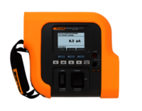ESA 609 - Electrial Safety Analyzer
