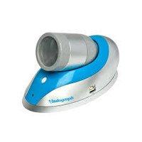 Pneumotrac - Simple PC Spirometry