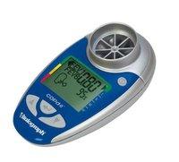 copd-6 Spirometer