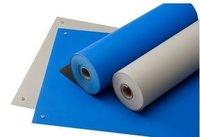 ESD Vinyl Mat Flooring 2 LAYAR MAT