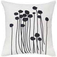 Cushion Pillow Polyfill Felt