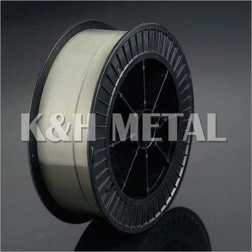 Aluminum Bronze CuMn13Al7
