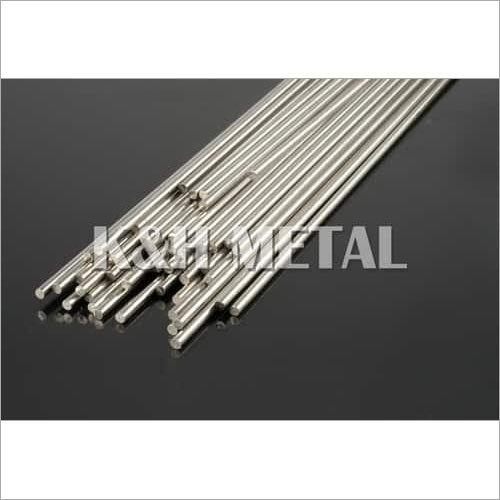 Copper Nickel CuNi30