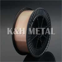 Phosphor Bronze CuSn6P