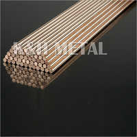 Tin Bronze Alloy CuSn10