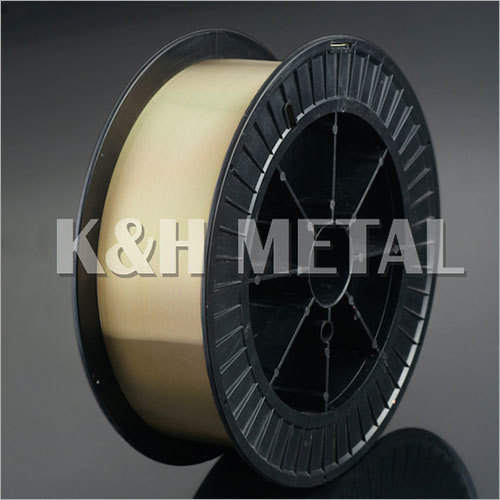Aluminum Bronze QAl9-2