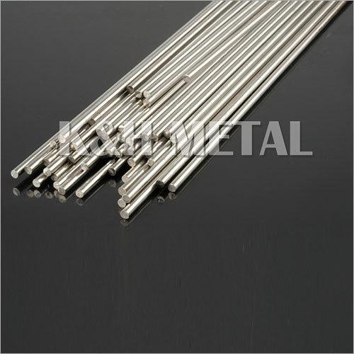 Filler Wire Inconel 600