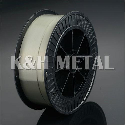 Nickel Welding Wire ERNiCrMo-3