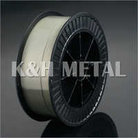 Nickel Welding Wire ERNiCrMo-3