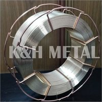 Nickel Welding Wire ERNiCr-3