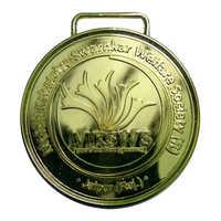 Company Medal