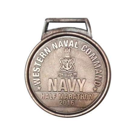 General Medal