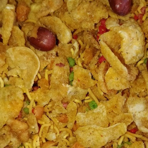 Cornflakes Mixture Namkeen