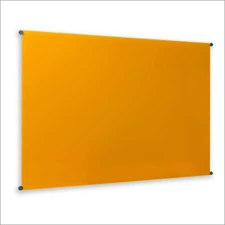 Eva Laminated Glasses Board