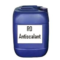 ALL TYPES OF CHEMICAL SPARES