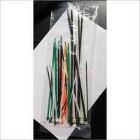 Asorted Cable Ties