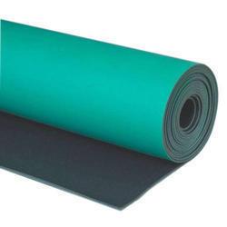 ESD Table Mat/Rubber Mat