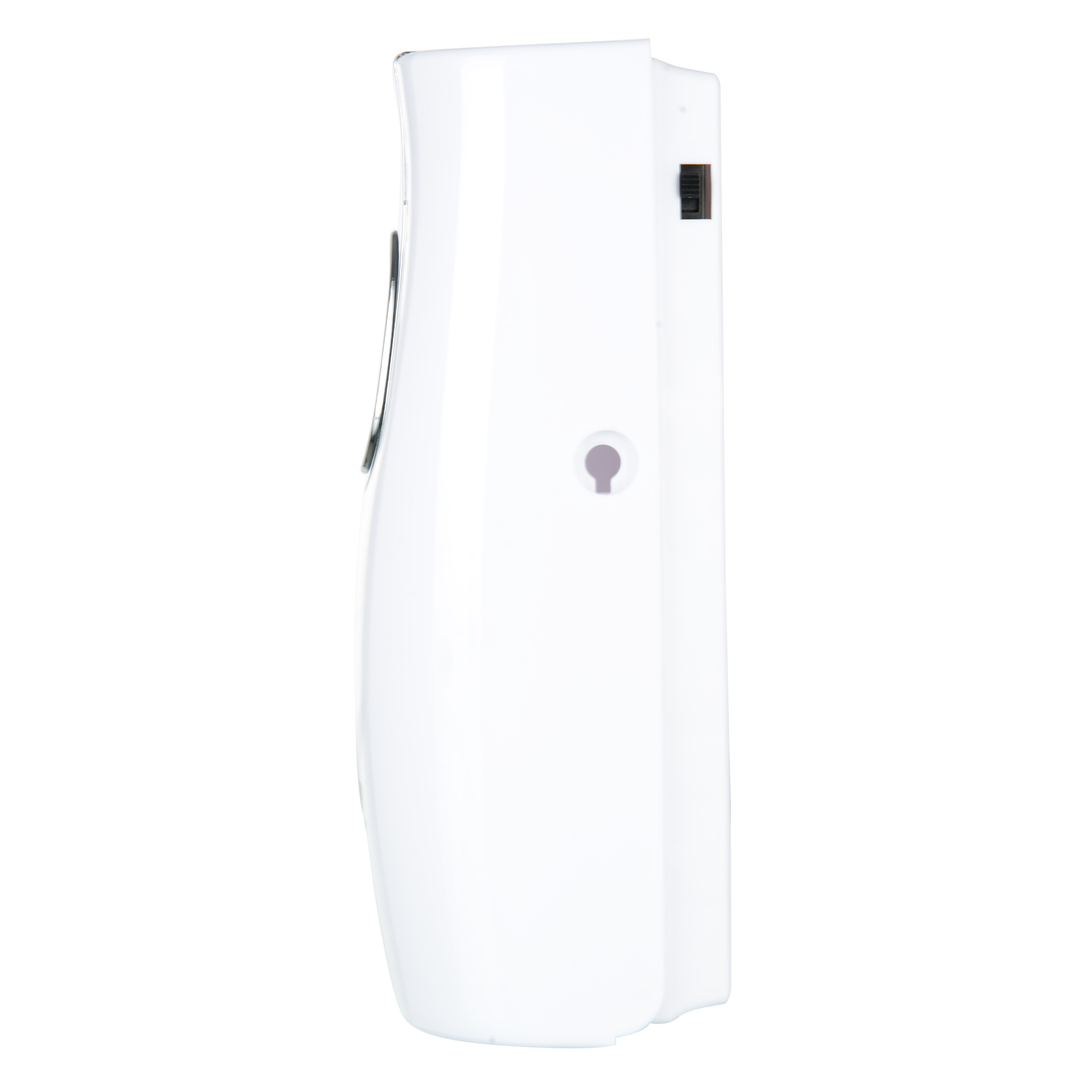 Airperfume Dispenser