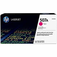 HP CE341 CYAN TONER CARTRIDGE