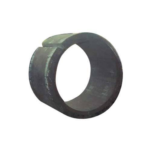 Hot Formed Shell Metal Forming Service