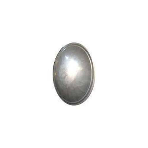 Deep Drawing Metal Forming Service