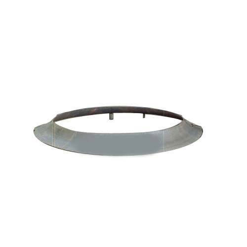 Guide Vane Blade Forming Service