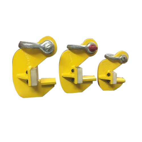Pipe Lifting Clamp