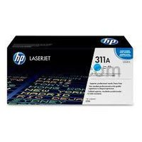 HP Q2681 TONER CARTRIDGE