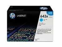 HP 5951 CYAN TONER CARTRIDGE