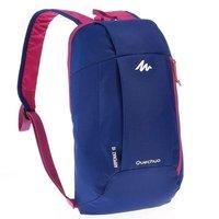 Hiking Blue Purple Backpack