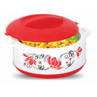 Hot Pot Insulated Casserole